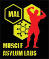 muscle-asylum-labs