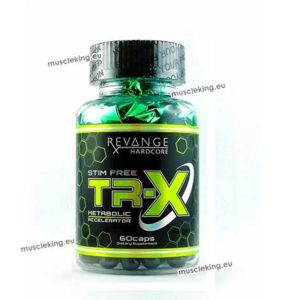 Revange TRX