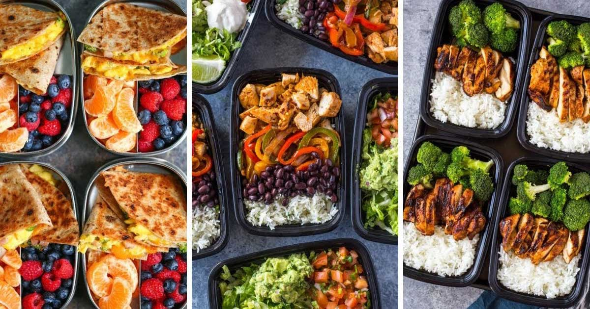 Potraviny pre objem, svaly